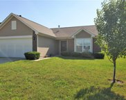 6853 Percy  Drive, Camby image