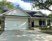 2114 W 82nd Place, Merrillville image