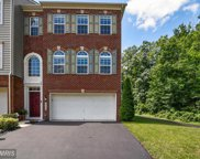 25268 BEACH PLACE, Chantilly image