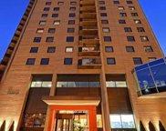 121 Washington Avenue S Unit #[u'1218'], Minneapolis image