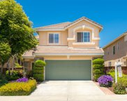 8854 Nandina Court, Escondido image