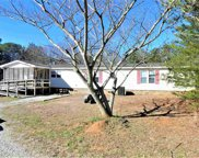 463 County Road 408, Madisonville image
