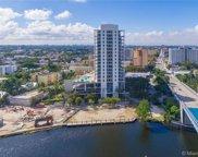 10 Sw South River Dr Unit #909, Miami image