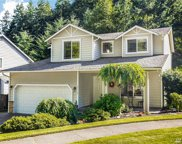 13719 58th Place W, Edmonds image