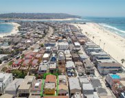 728-730 Dover Court, Pacific Beach/Mission Beach image