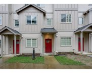 10312 SW HOLLYRIDGE  LN, Beaverton image