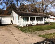 811 34th Nw Street, Canton image
