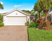 9958 Horse Creek Rd, Fort Myers image