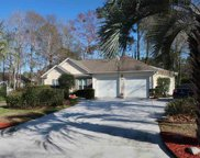 1465 Berkshire Ct., Surfside Beach image