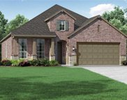 1713 Wildwood Lane, Wylie image