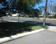 4303 E Southcross Blvd, San Antonio image