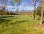 640 Hickory Knoll Road, Franklin image
