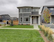 2754 W 69th Avenue, Denver image