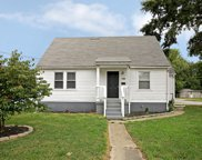 1189 Bicknell Ave, Louisville image