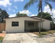 3470 SW 15th Ct, Fort Lauderdale image