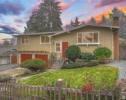 2817 SW 332nd Place, Federal Way image