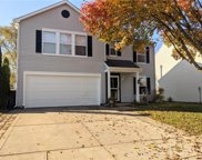 10941 Clear Spring  Drive, Camby image