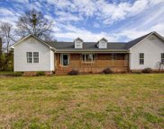 1036 Ansel School Road, Greer image