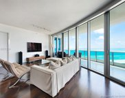 5959 Collins Ave Unit #1502, Miami Beach image
