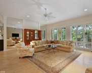 7572 Orchid Hammock Drive Unit #8a, West Palm Beach image
