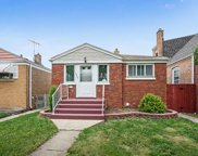 5748 West 64Th Street, Chicago image