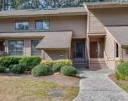 2535 Gleneagle  Lane Unit 2535, Hilton Head Island image