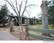 925 Columbia Rd Unit 733, Fort Collins image