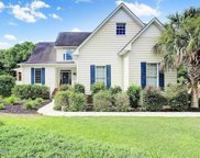 932 Tidewater Lane, Carolina Beach image
