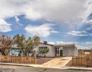 715 Gilday Avenue, North Las Vegas image