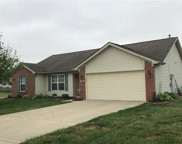 1188 Orphant Annie  Drive, Greenfield image