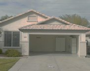 8610 W Shaw Butte Drive, Peoria image