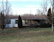125 Whittaker Rd, Strawberry Plains image
