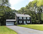 16 Green Valley Lake Road, East Lyme image