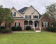 3533 Masonboro Loop Road, Wilmington image