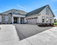 7005 Turtle Cove Dr., Myrtle Beach image