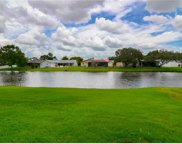11617 Harborside Circle, Largo image