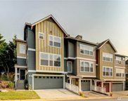 16147 NE 90th Wy Unit 3801, Redmond image