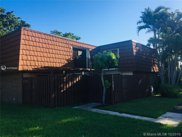 11867 Sw 9th Mnr, Davie image