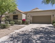 23785 N 75th Place, Scottsdale image