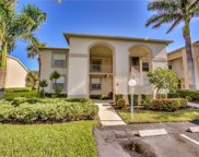 21341 Lancaster Run Unit 422, Estero image