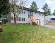 30229 21st Ave  S, Federal Way image
