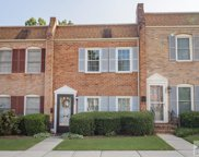 308 Georgetown Drive, Athens image