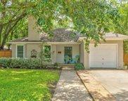 6441 Malvey Avenue, Fort Worth image