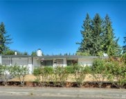 2321 Larlin Dr, Everett image