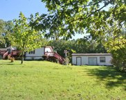 276 East Lake, Perryville image