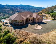 61 Capell Valley Crest, Napa image