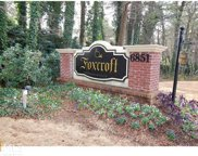 6851 Roswell Rd Unit E7, Sandy Springs image