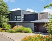 5505 S Upland Rd, Seattle image