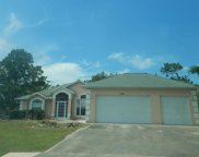 5546 NW Kappa Court, Port Saint Lucie image