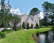 4604 Aaran Ct Unit D, Myrtle Beach image
